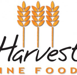 Harvest Fine Foods