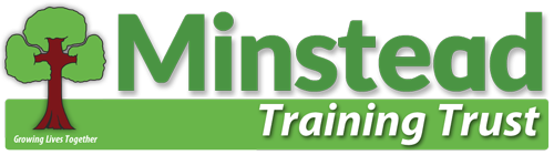 Minstead Training Trust