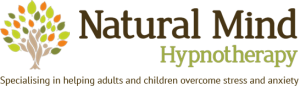 natural-mind-hypnotherapy-bournemouth-logo-new