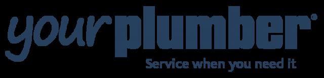 logo_yourplumber