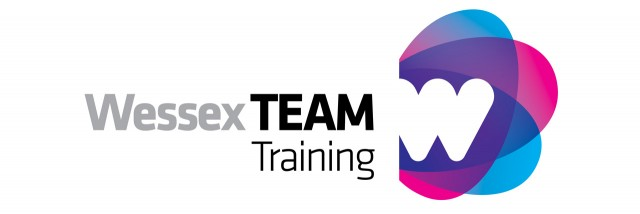 100294_cd_wessexteam-training_logo_final