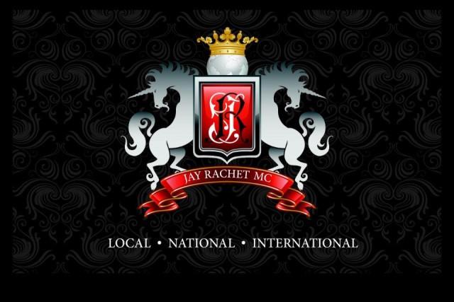 Jay logo
